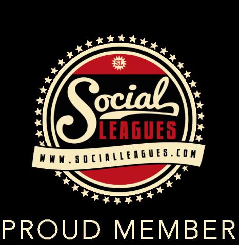Social-Leagues